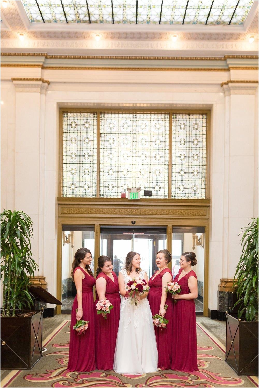 Hotel-monaco-Baltimore-wedding_0033.jpg