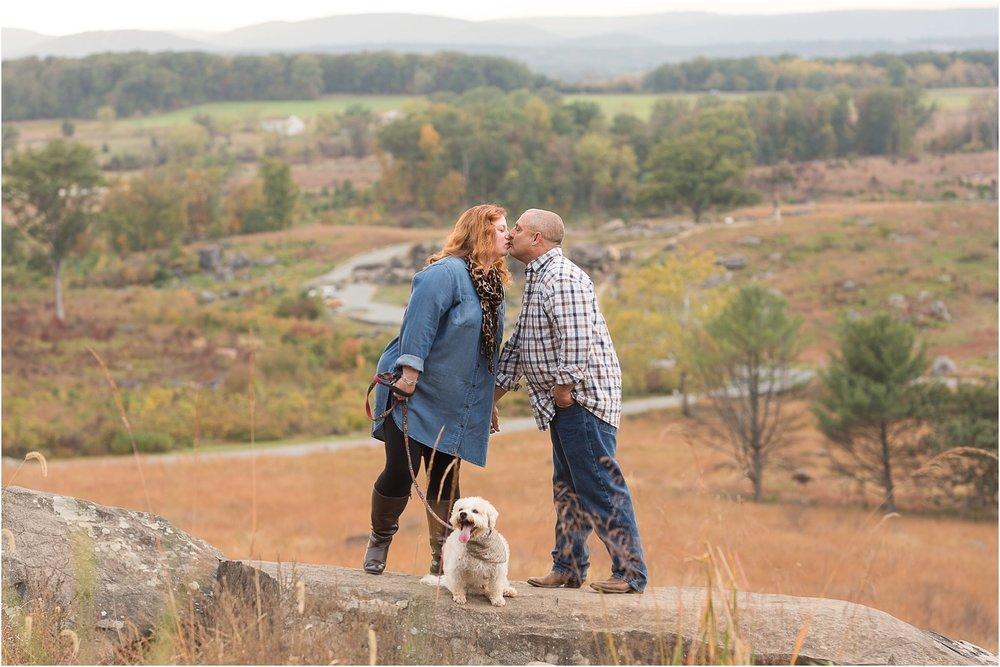 Gettysburg-Portrait-Photographer_0230.jpg