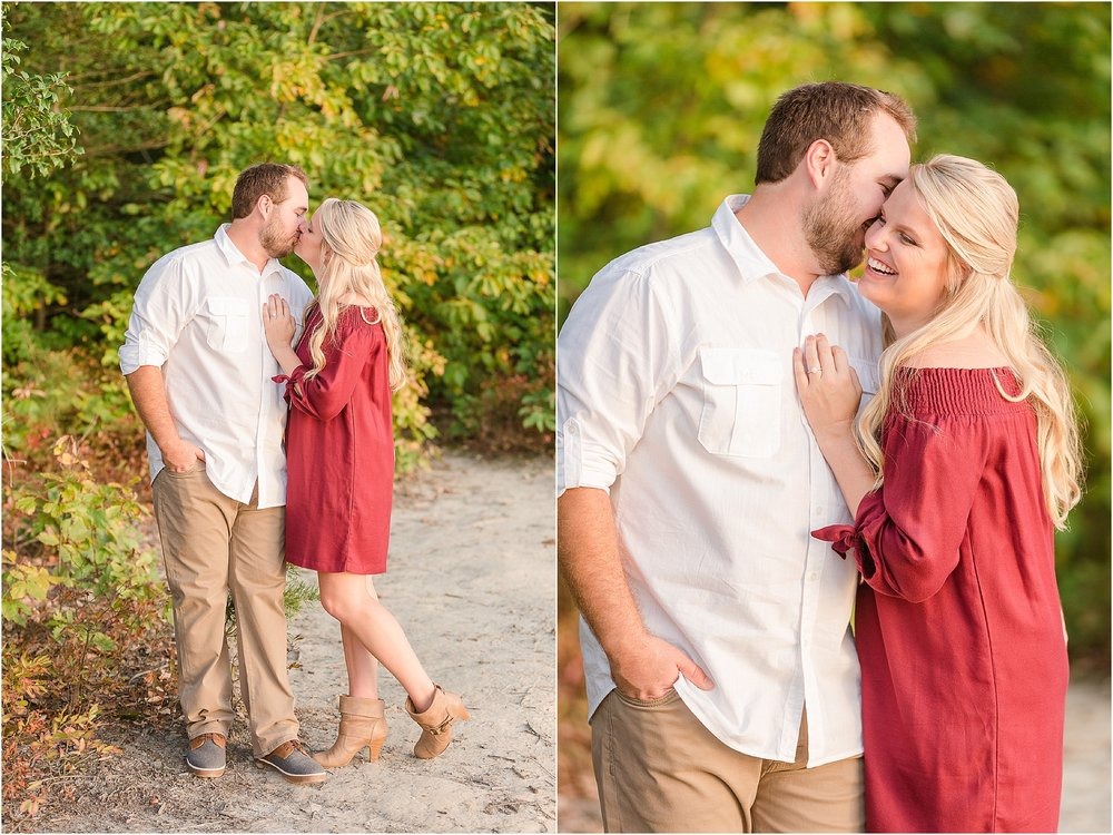 Annapolis-Engagement-photographer (84 of 58).jpg