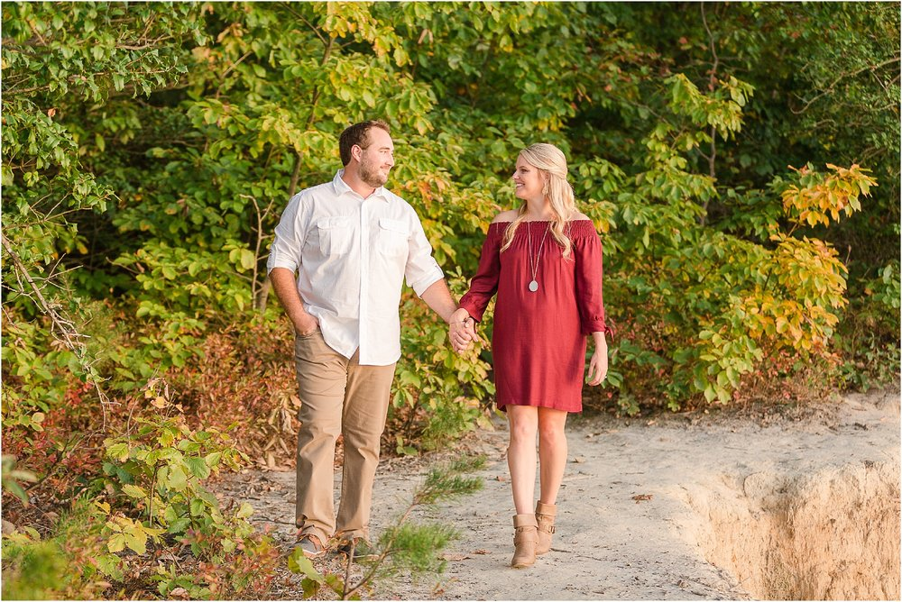 Annapolis-Engagement-photographer (82 of 58).jpg