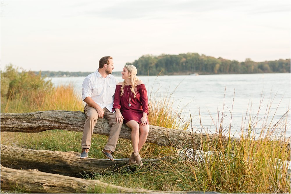 Annapolis-Engagement-photographer (98 of 58).jpg