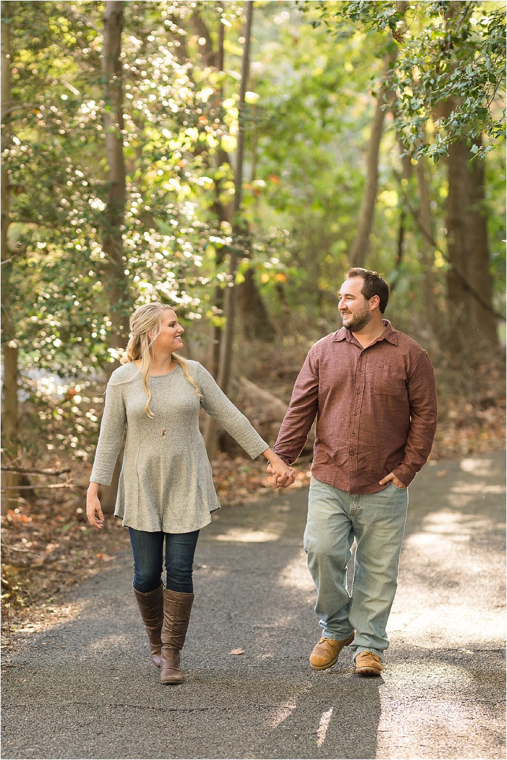 Annapolis-Engagement-photographer (103 of 76).jpg