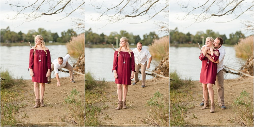 Annapolis-Engagement-photographer (111 of 58).jpg