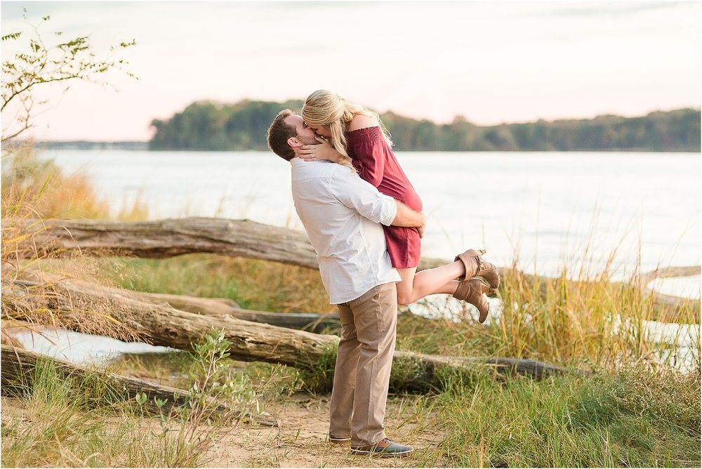Annapolis-Engagement-photographer (120 of 58).jpg