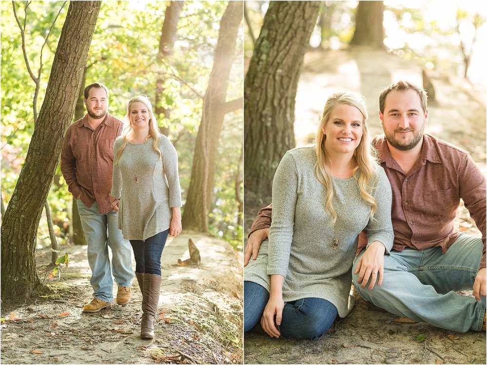 Annapolis-Engagement-photographer (120 of 76).jpg
