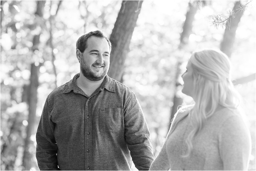 Annapolis-Engagement-photographer (123 of 76).jpg