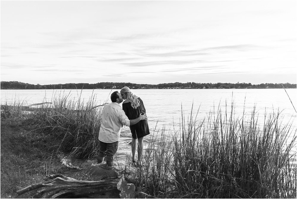 Annapolis-Engagement-photographer (129 of 58).jpg