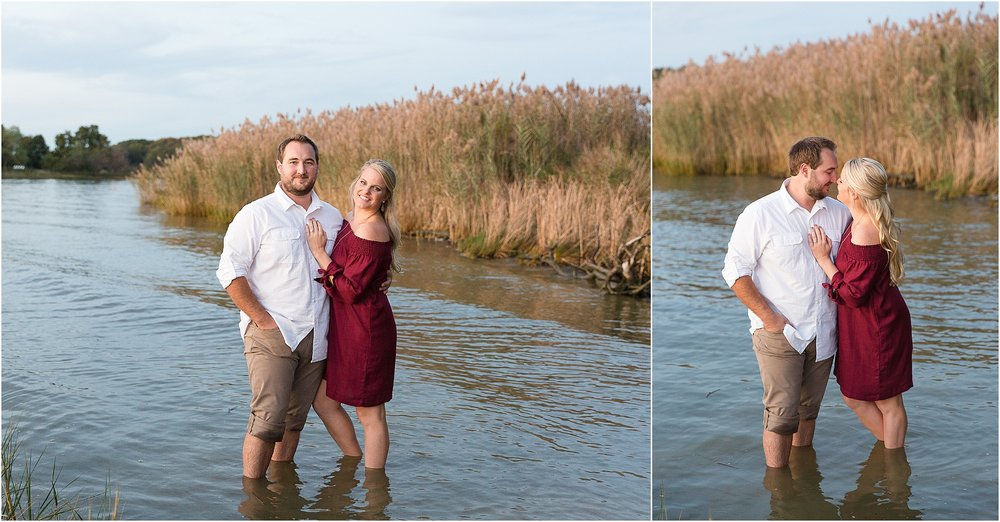 Annapolis-Engagement-photographer (130 of 58).jpg
