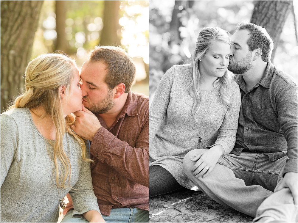 Annapolis-Engagement-photographer (129 of 76).jpg
