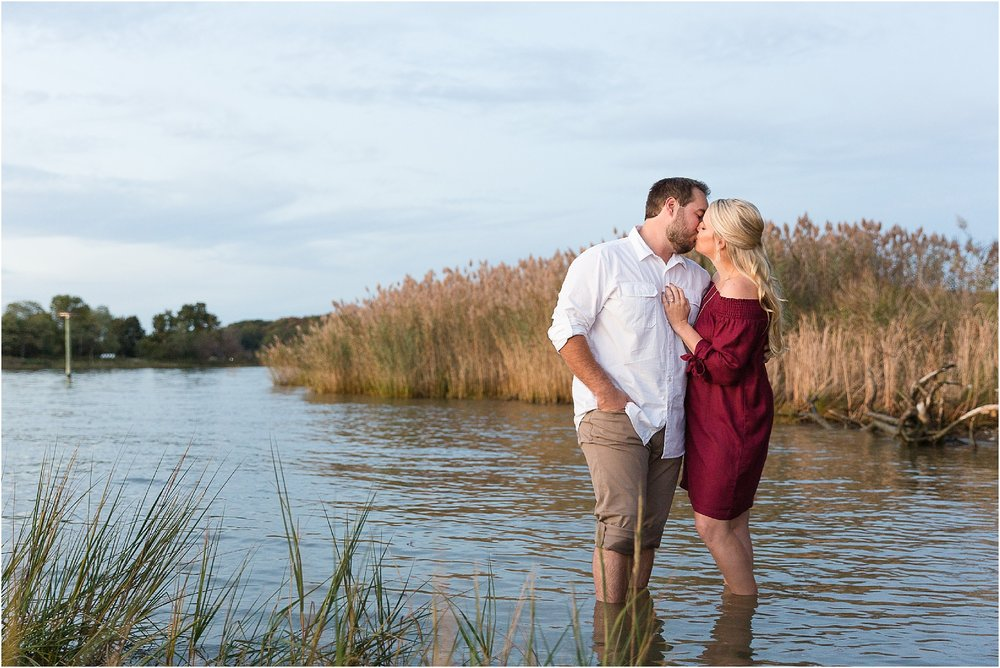 Annapolis-Engagement-photographer (135 of 58).jpg