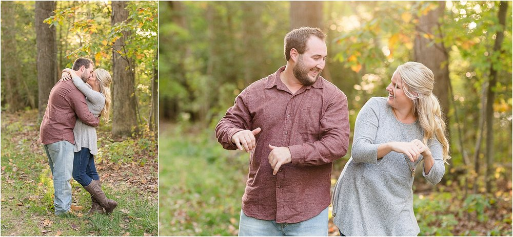 Annapolis-Engagement-photographer (140 of 76).jpg