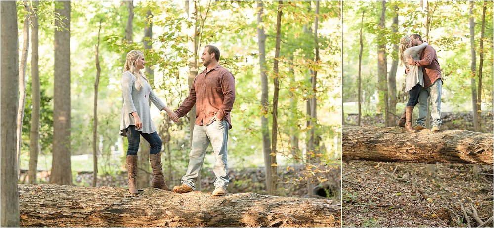 Annapolis-Engagement-photographer (145 of 76).jpg