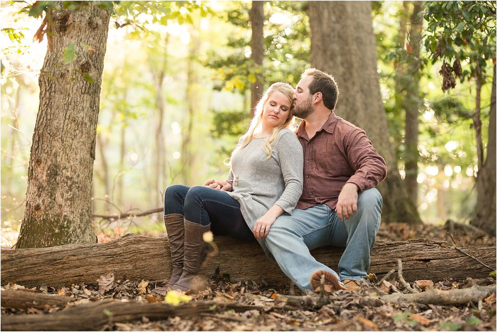 Annapolis-Engagement-photographer (150 of 76).jpg