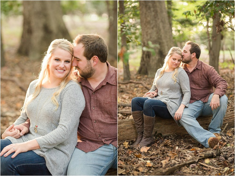 Annapolis-Engagement-photographer (152 of 76).jpg