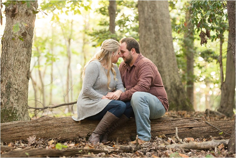 Annapolis-Engagement-photographer (155 of 76).jpg