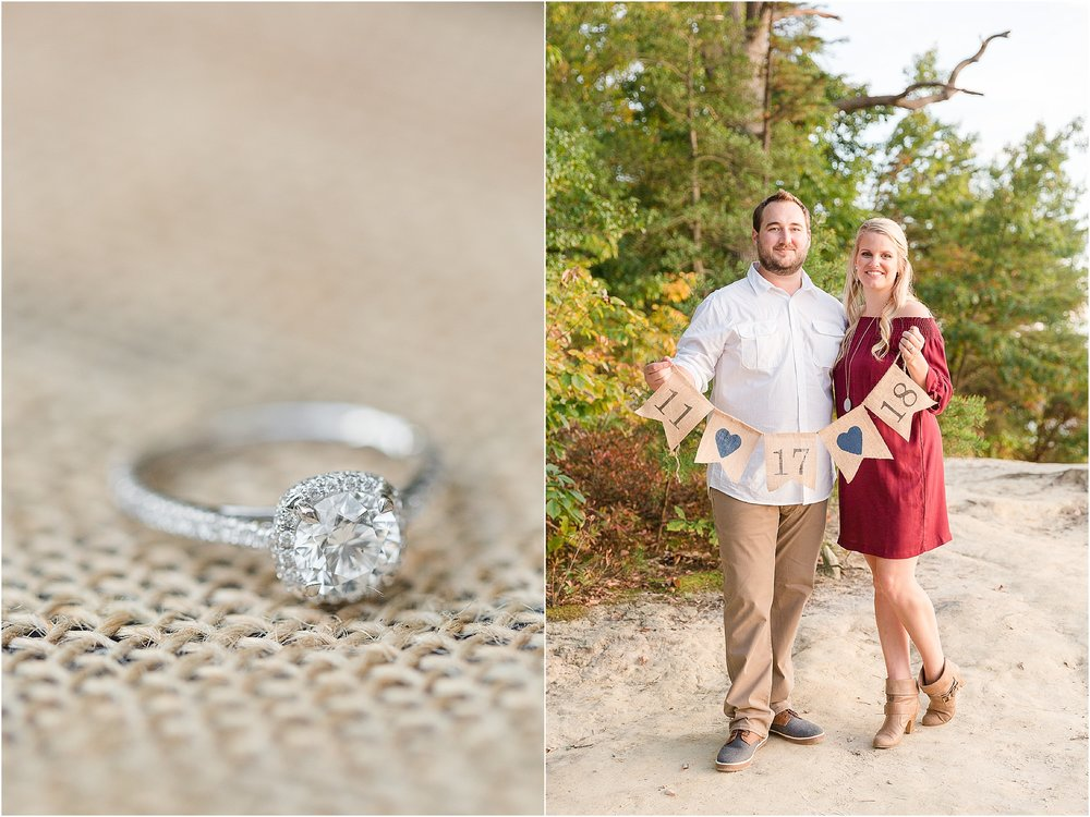 Annapolis-Engagement-photographer (175 of 76).jpg