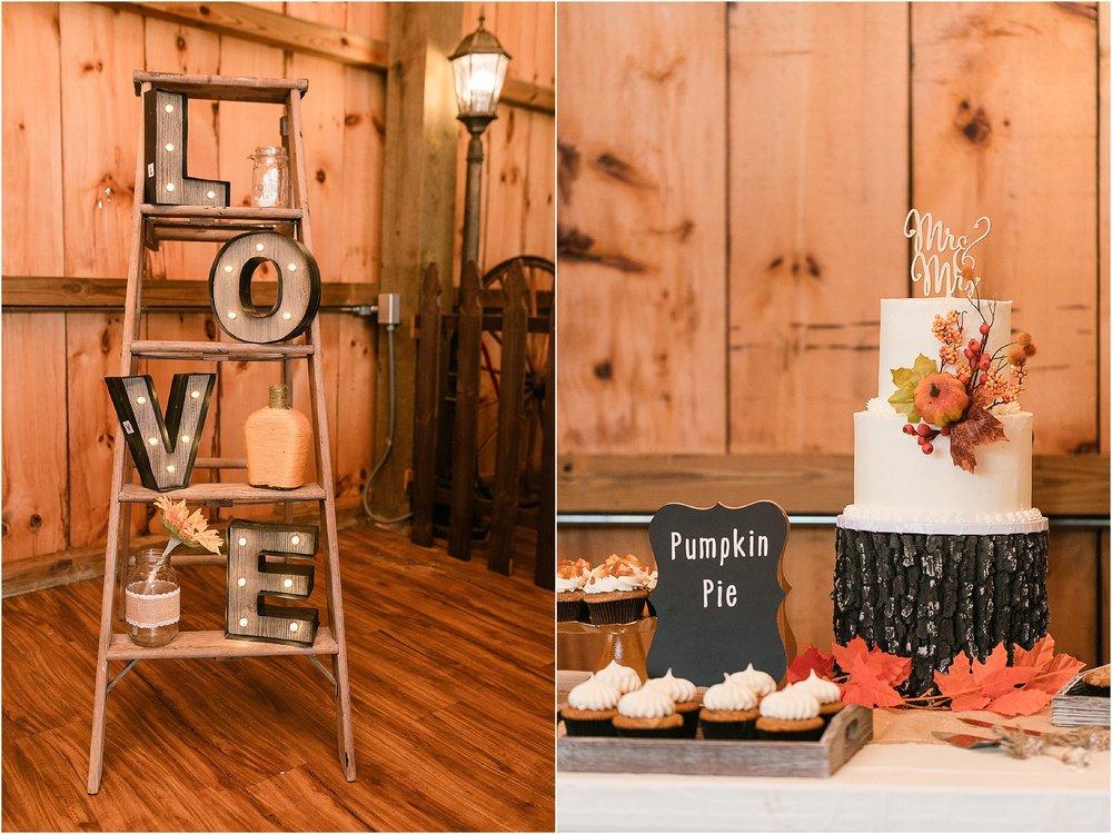 fall-wedding-decorations-158.jpg