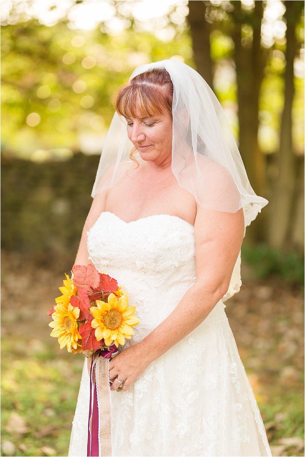 bridal-portrait-164.jpg