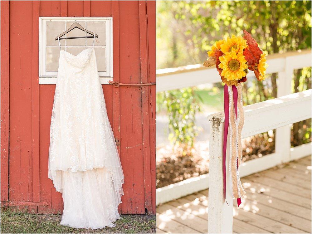 havre-de-grace-wedding-photographer-100.jpg