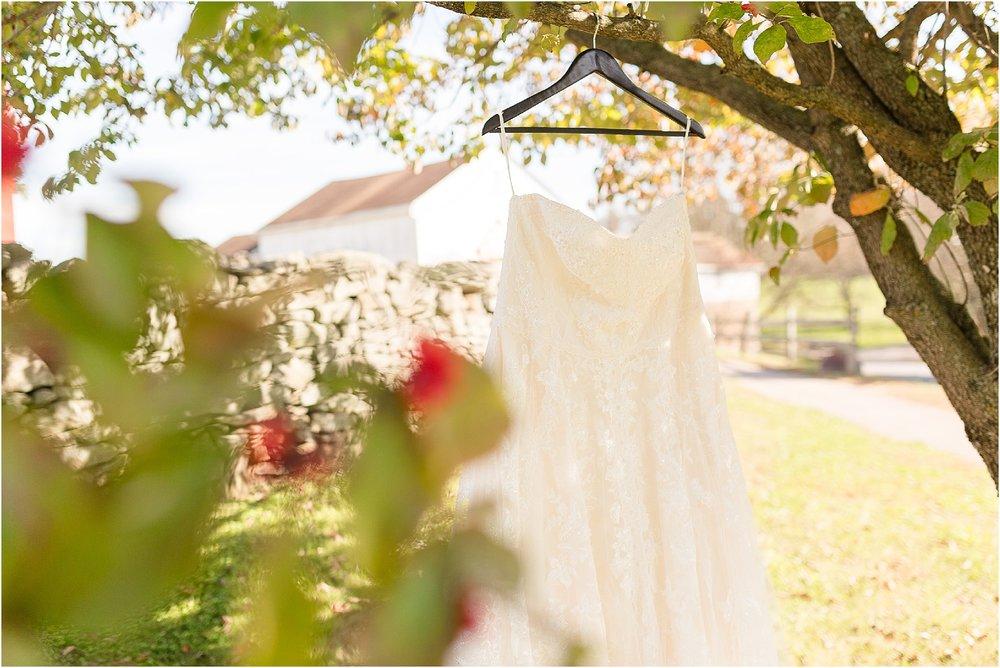 havre-de-grace-wedding-photographer-105.jpg