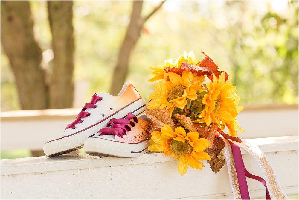 havre-de-grace-wedding-photographer-110.jpg