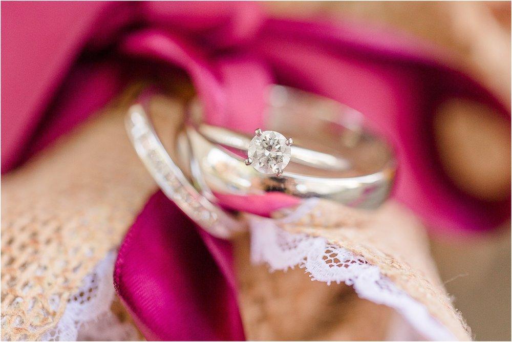 havre-de-grace-wedding-photographer-111.jpg