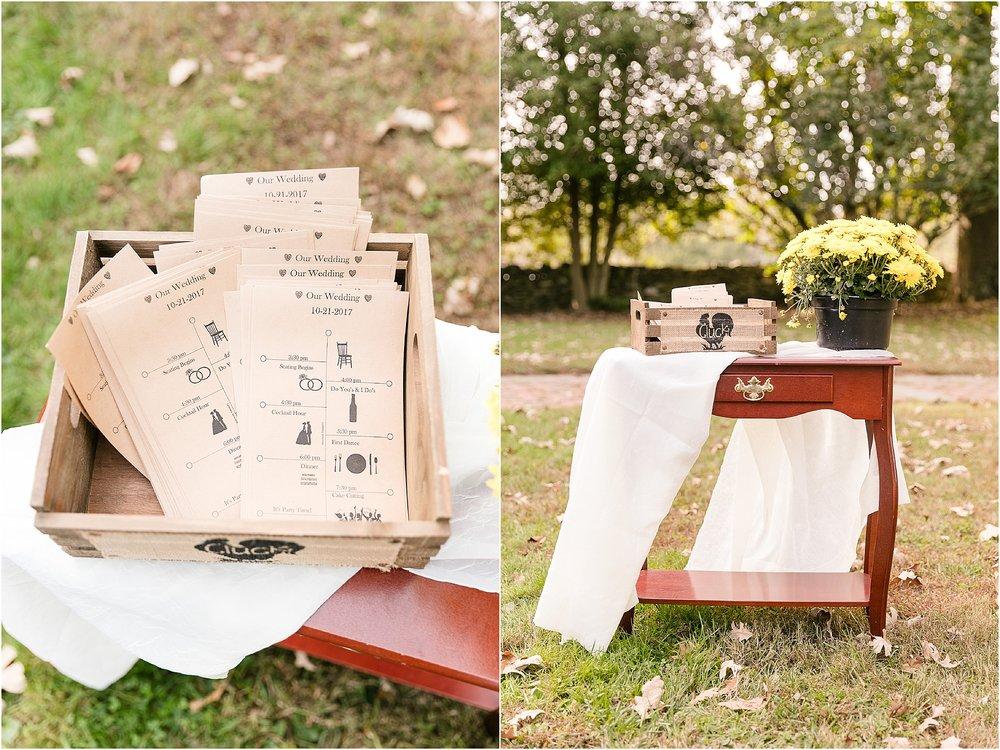 havre-de-grace-wedding-photographer-128.jpg