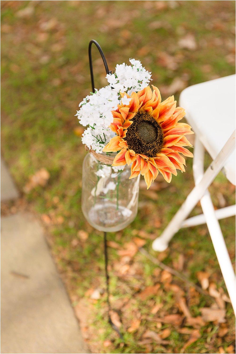 havre-de-grace-wedding-photographer-138.jpg