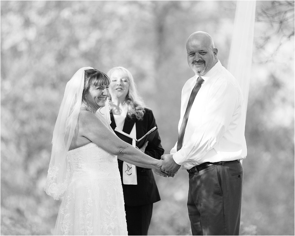 havre-de-grace-wedding-photographer-143.jpg