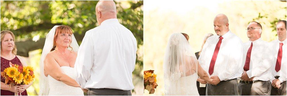 havre-de-grace-wedding-photographer-144.jpg