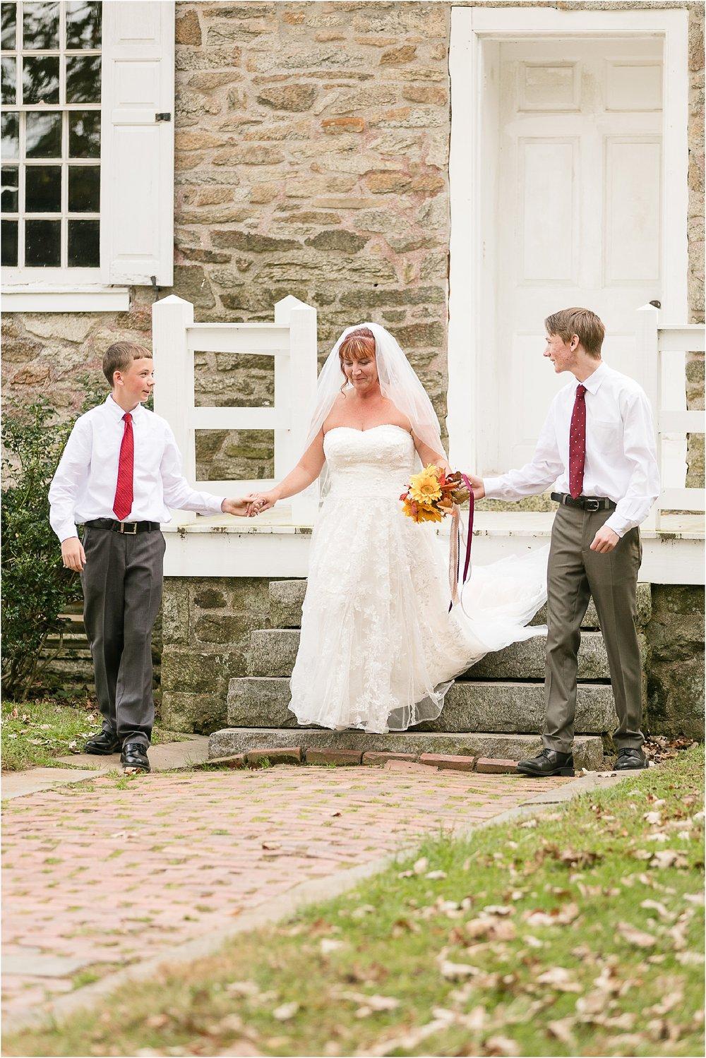 havre-de-grace-wedding-photographer-142.jpg