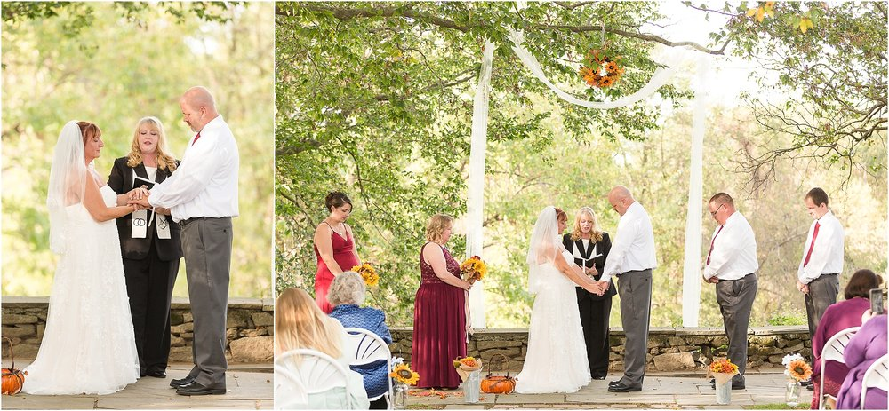 havre-de-grace-wedding-photographer-146.jpg
