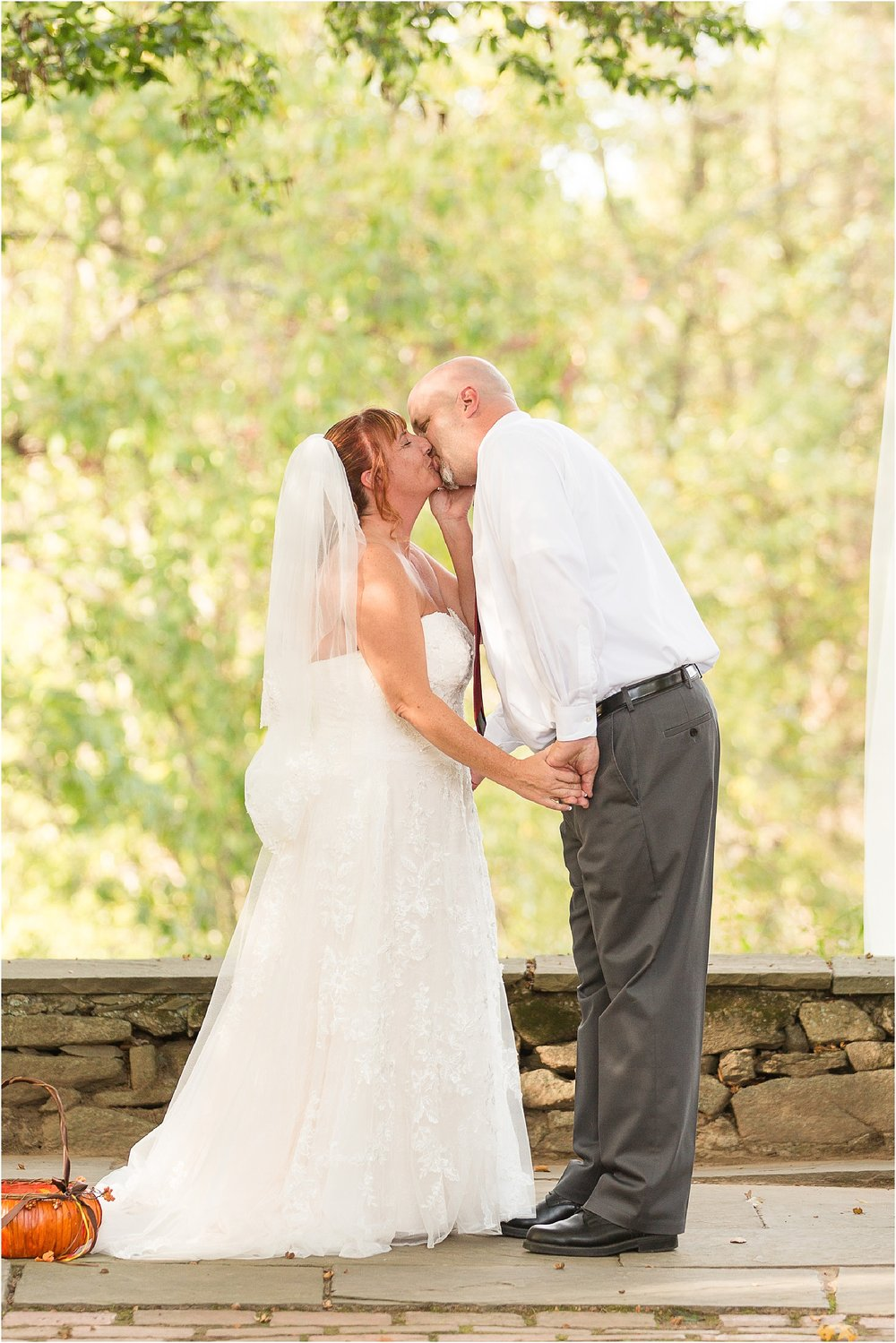 havre-de-grace-wedding-photographer-149.jpg