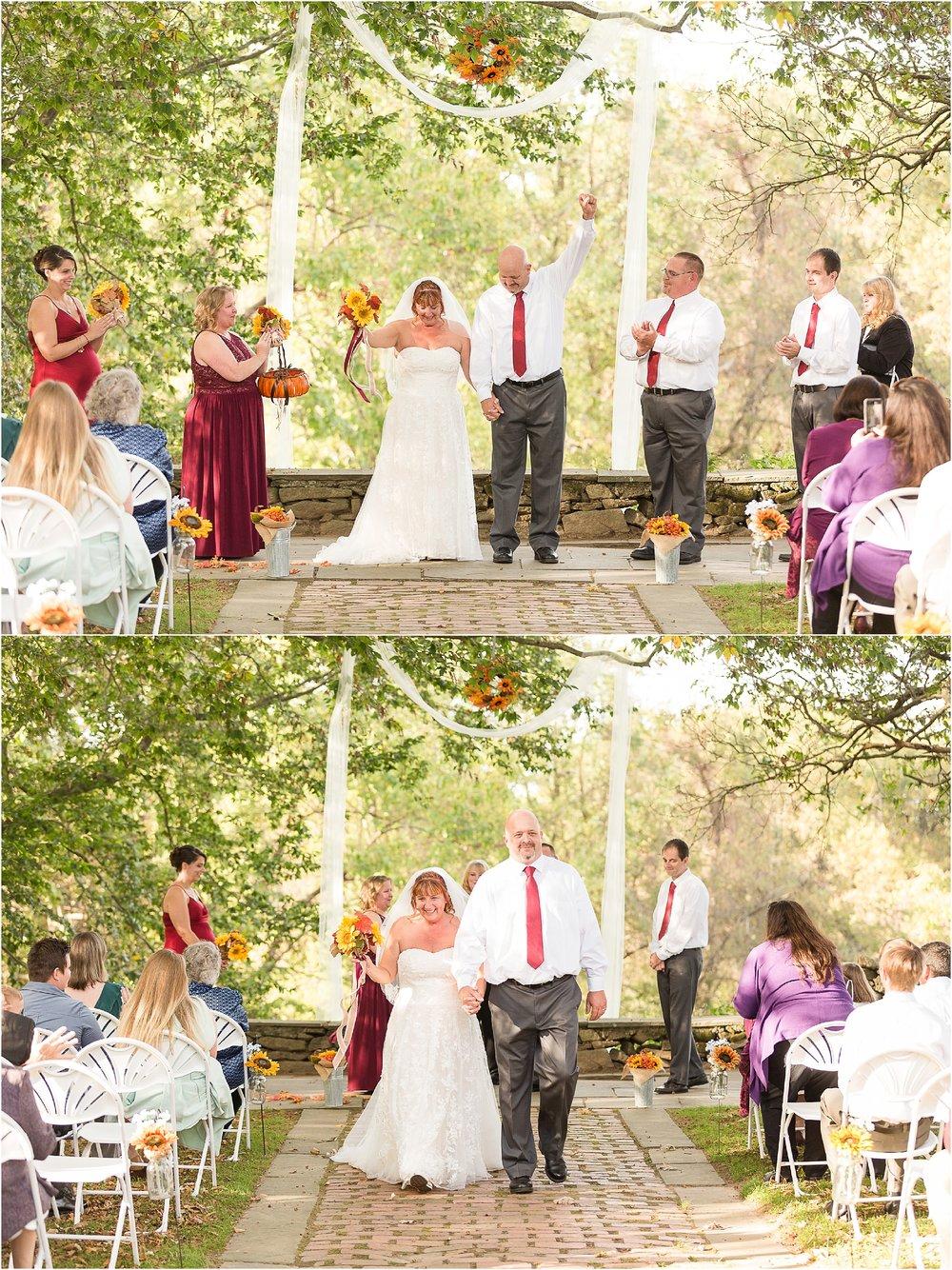 havre-de-grace-wedding-photographer-150.jpg