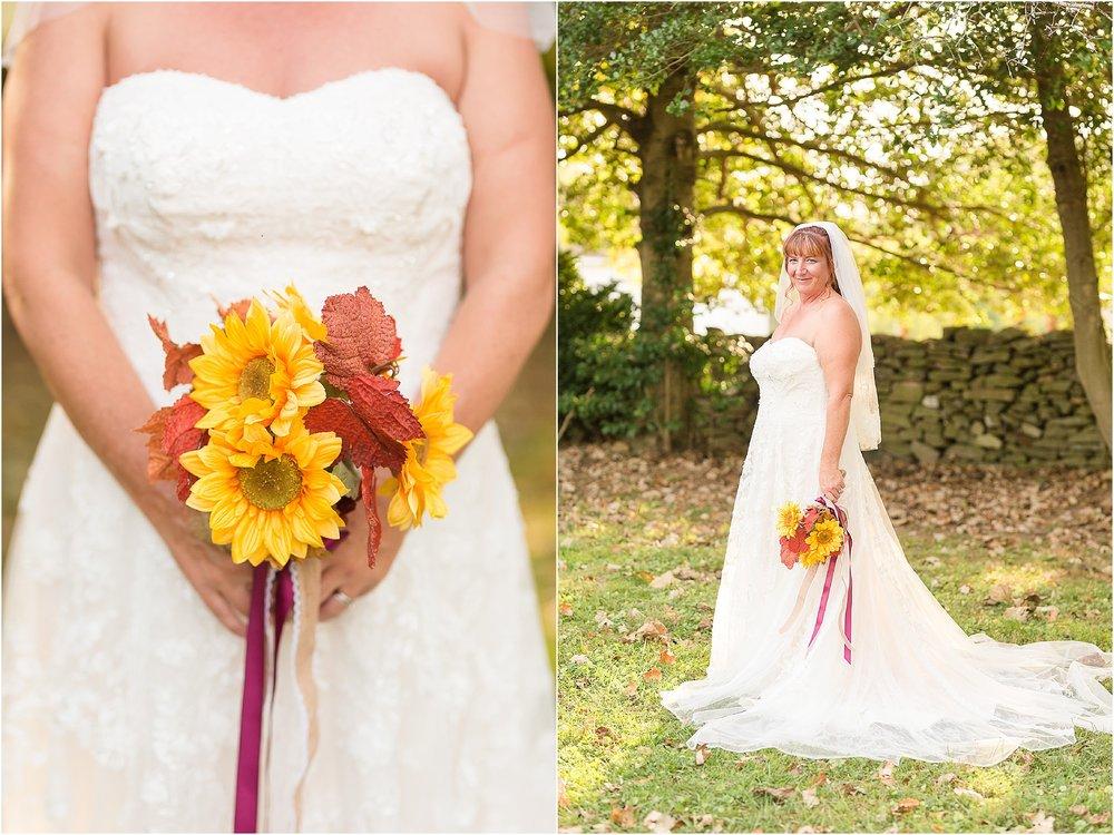 havre-de-grace-wedding-photographer-165.jpg