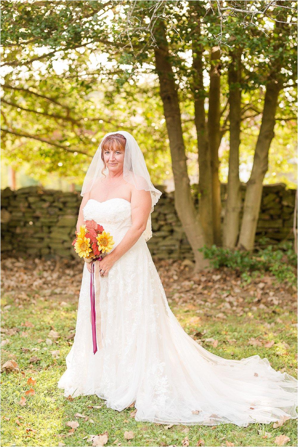 havre-de-grace-wedding-photographer-163.jpg