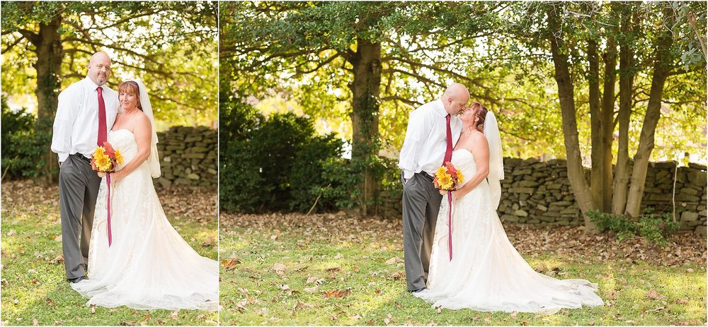 havre-de-grace-wedding-photographer-167.jpg