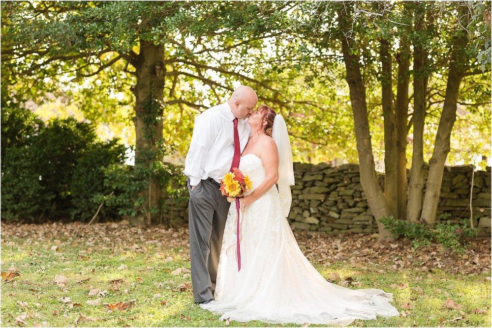 havre-de-grace-wedding-photographer-168.jpg