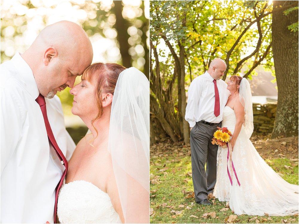 havre-de-grace-wedding-photographer-170.jpg