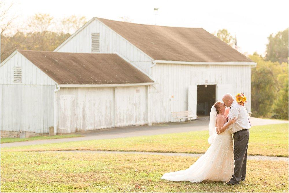 havre-de-grace-wedding-photographer-174.jpg