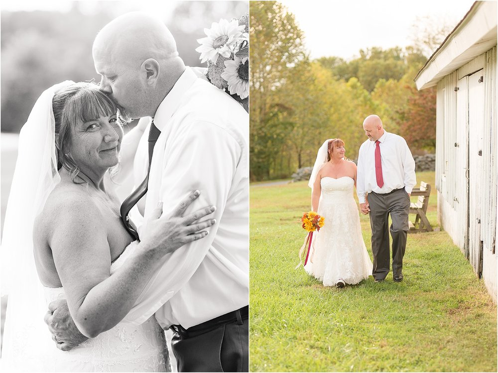 havre-de-grace-wedding-photographer-175.jpg