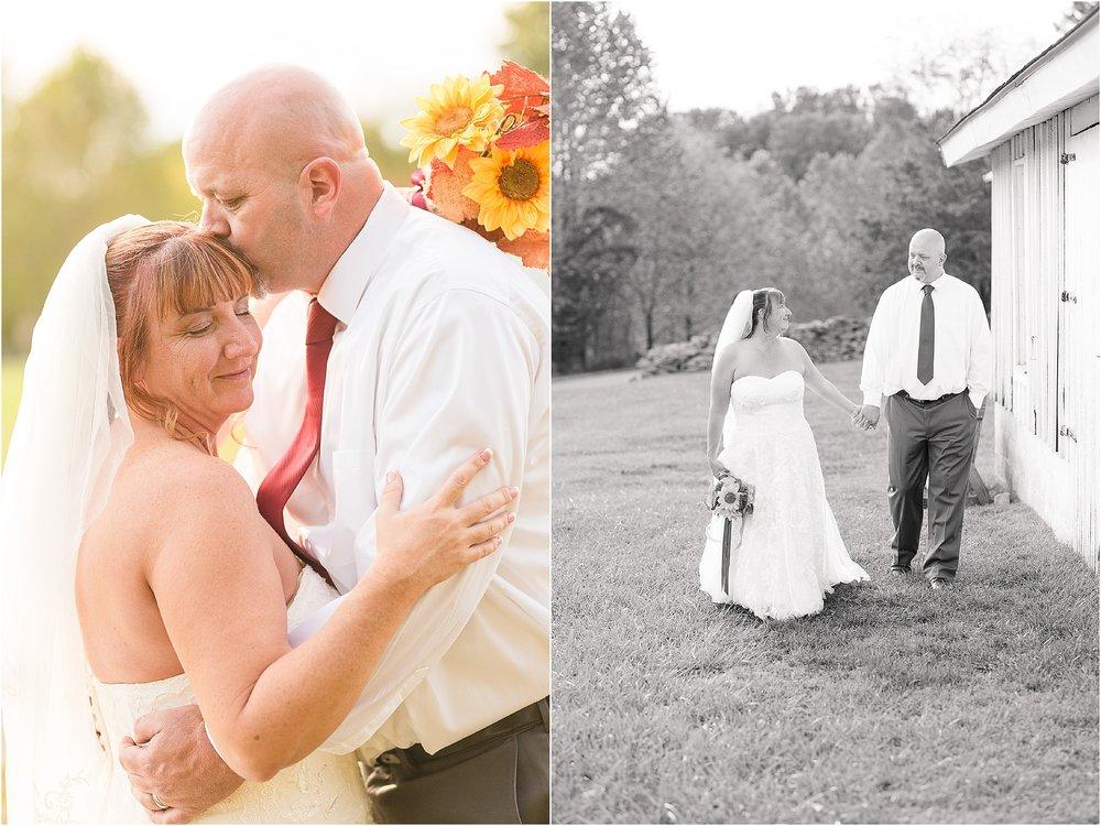 havre-de-grace-wedding-photographer-176.jpg