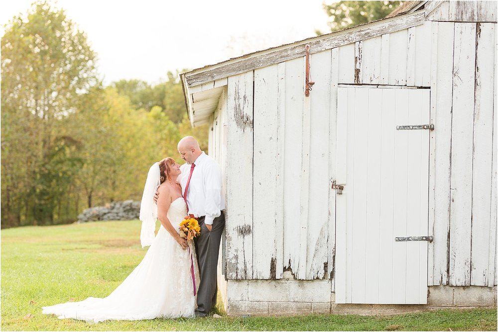 havre-de-grace-wedding-photographer-179.jpg