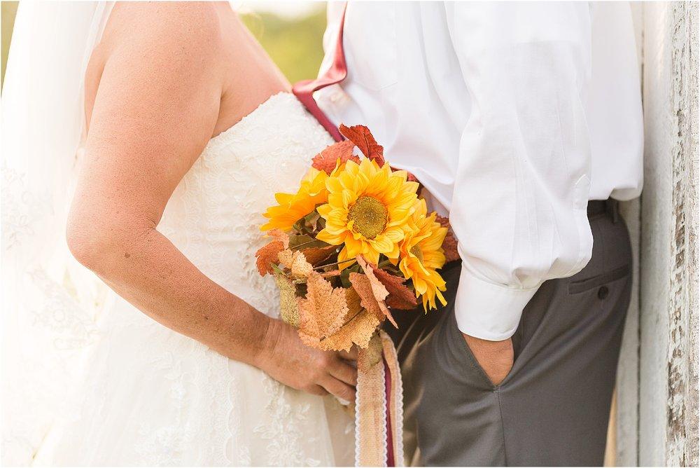havre-de-grace-wedding-photographer-180.jpg