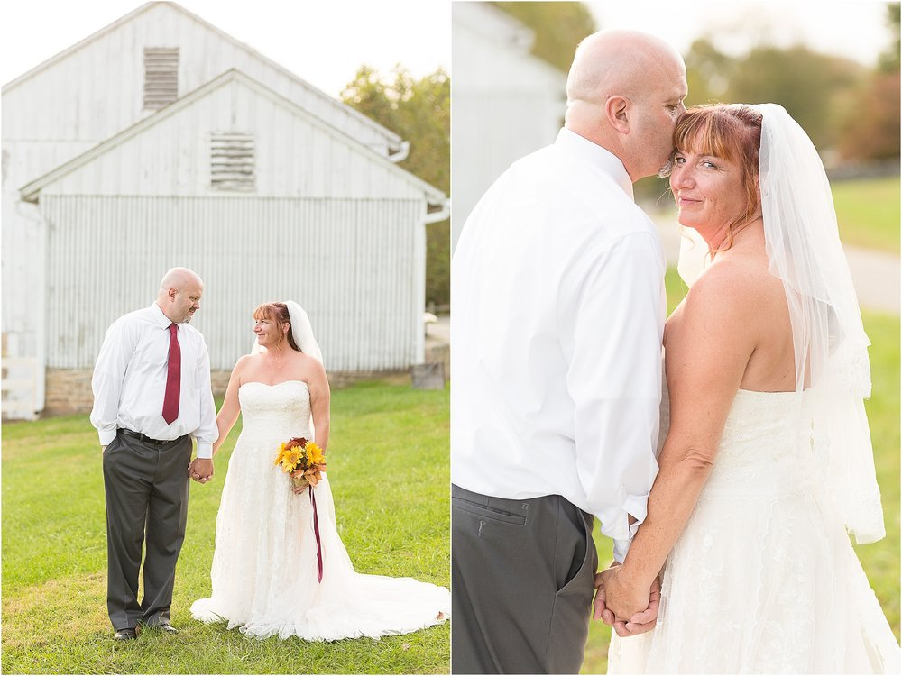 havre-de-grace-wedding-photographer-181.jpg