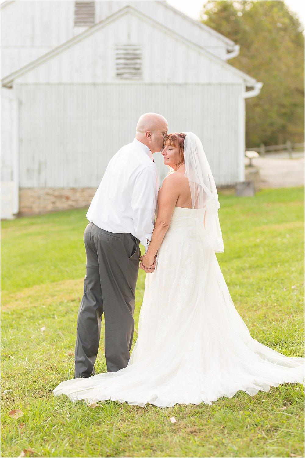 havre-de-grace-wedding-photographer-185.jpg
