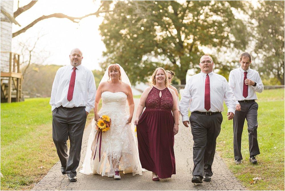 havre-de-grace-wedding-photographer-186.jpg