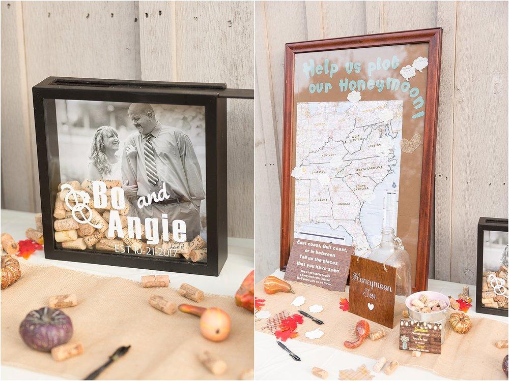 havre-de-grace-wedding-photographer-188.jpg