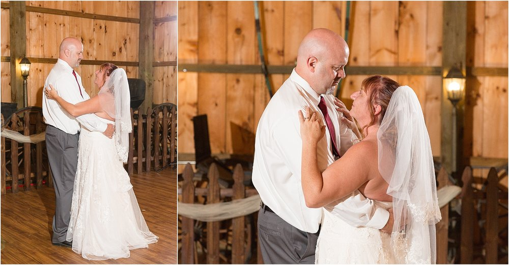 havre-de-grace-wedding-photographer-190.jpg