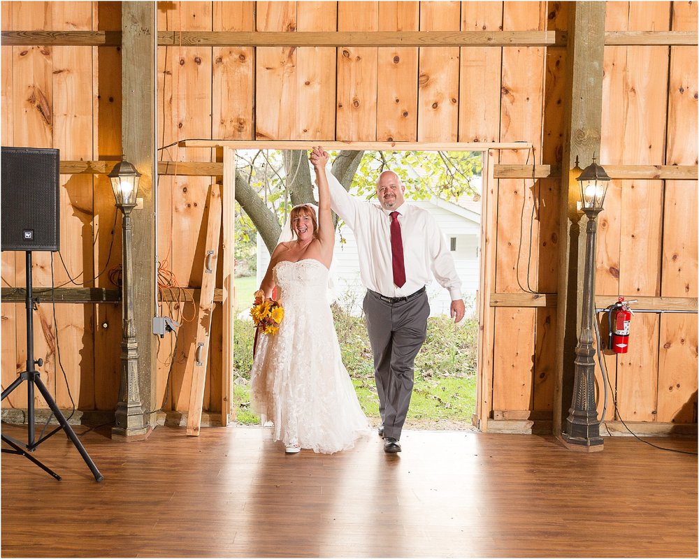 havre-de-grace-wedding-photographer-189.jpg